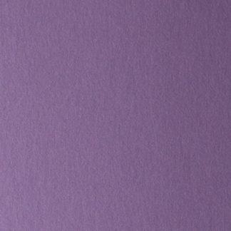 Stardream Amethyst Card Paper