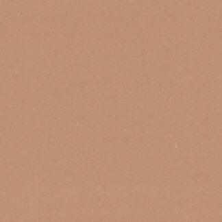 Earthy Recycled Cinnamon Card Paper