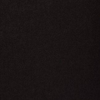 Kaleidoscope Black Envleopes