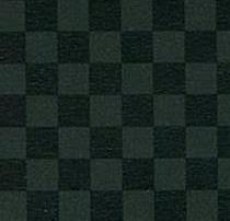 Checker 7