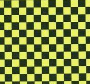 Checker 3