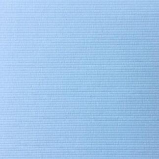 Cord Card Blue