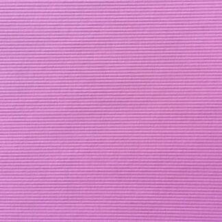 Cord Card Pink